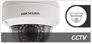 CCTV Category