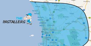 servicearea-map