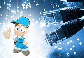 Fine Smart Wire The Installers Wiring Digital Resources Bemuashebarightsorg
