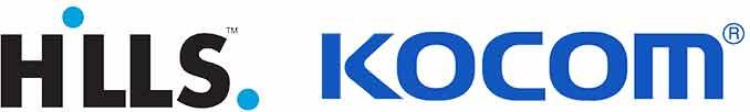 Kocom Installer
